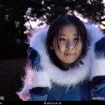 Avatar - Kya 7
